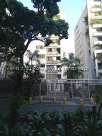 Apartamento En Ventaen Caracas, La Florida, Venezuela, VE RAH: 21-26057