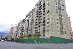 Apartamento En Ventaen Caracas, Los Ruices, Venezuela, VE RAH: 21-26058