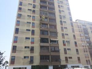 Apartamento En Ventaen Caracas, Baruta, Venezuela, VE RAH: 21-26066