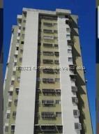 Apartamento En Ventaen Carrizal, Municipio Carrizal, Venezuela, VE RAH: 21-26079