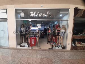 Local Comercial En Ventaen Araure, Araure, Venezuela, VE RAH: 21-26074
