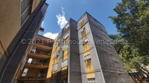 Apartamento En Ventaen Cabudare, La Mora, Venezuela, VE RAH: 21-26084