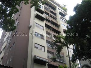 Apartamento En Ventaen Caracas, Terrazas Del Avila, Venezuela, VE RAH: 21-26263