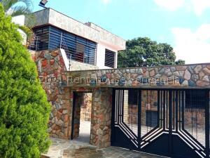 Casa En Ventaen Valencia, La Trigaleña, Venezuela, VE RAH: 21-25936