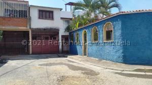 Casa En Ventaen Santa Cruz De Aragua, Villa Zuika, Venezuela, VE RAH: 21-26870