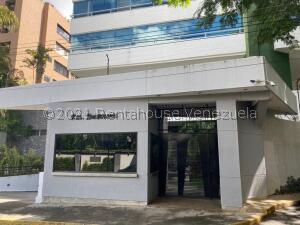 Apartamento En Ventaen Caracas, Los Palos Grandes, Venezuela, VE RAH: 21-26004