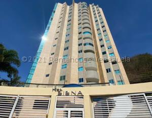 Apartamento En Ventaen Valencia, Las Chimeneas, Venezuela, VE RAH: 21-26094