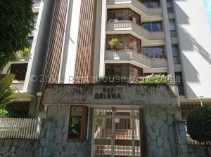 Apartamento En Ventaen Caracas, Terrazas Del Avila, Venezuela, VE RAH: 21-26100