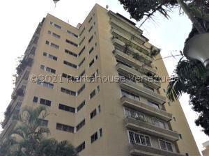 Apartamento En Ventaen Caracas, Sebucan, Venezuela, VE RAH: 21-26108