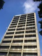 Oficina En Alquileren Caracas, Los Palos Grandes, Venezuela, VE RAH: 21-26115