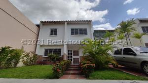 Casa En Ventaen Cabudare, Parroquia Cabudare, Venezuela, VE RAH: 21-26119