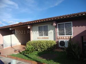 Casa En Ventaen Cabudare, Parroquia Cabudare, Venezuela, VE RAH: 21-26123