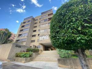 Apartamento En Ventaen Caracas, Los Samanes, Venezuela, VE RAH: 21-26139