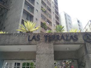 Apartamento En Ventaen Caracas, Lomas Del Avila, Venezuela, VE RAH: 21-26337