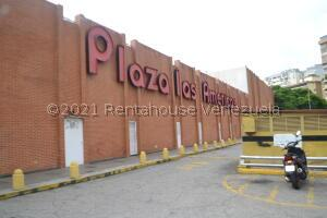 Local Comercial En Ventaen Caracas, El Cafetal, Venezuela, VE RAH: 21-26141