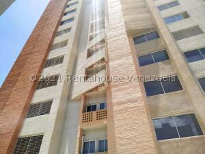 Apartamento En Ventaen Municipio Naguanagua, Manongo, Venezuela, VE RAH: 21-26146