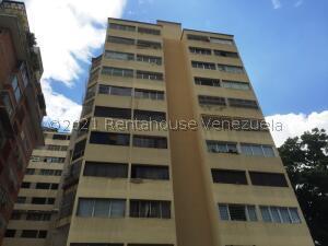 Apartamento En Ventaen Caracas, Los Palos Grandes, Venezuela, VE RAH: 21-26207