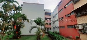 Apartamento En Ventaen Cabudare, El Palmar, Venezuela, VE RAH: 21-26149
