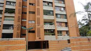 Apartamento En Ventaen Caracas, Prado Humboldt, Venezuela, VE RAH: 21-26152