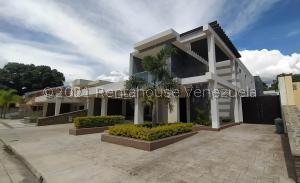 Casa En Ventaen Municipio San Diego, Las Morochas I, Venezuela, VE RAH: 21-26156