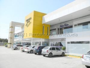 Local Comercial En Ventaen Maracaibo, Ciudadela Faria, Venezuela, VE RAH: 21-26927