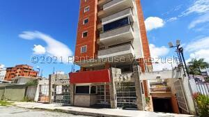 Apartamento En Ventaen Maracay, La Soledad, Venezuela, VE RAH: 21-26206