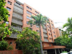 Apartamento En Ventaen Caracas, Campo Alegre, Venezuela, VE RAH: 21-26399