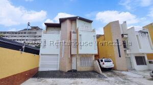 Casa En Ventaen Cagua, Corinsa, Venezuela, VE RAH: 21-26162