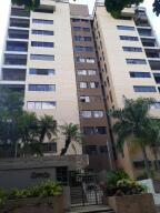 Apartamento En Ventaen Caracas, Llano Verde, Venezuela, VE RAH: 21-26248