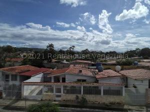 Casa En Ventaen Cabudare, Chucho Briceno, Venezuela, VE RAH: 21-27104