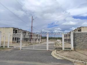 Casa En Ventaen Cabudare, El Amanecer, Venezuela, VE RAH: 21-26167