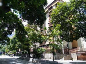 Apartamento En Ventaen Caracas, La Urbina, Venezuela, VE RAH: 21-26170
