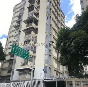 Apartamento En Ventaen Caracas, Los Dos Caminos, Venezuela, VE RAH: 21-26706
