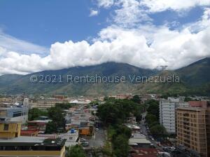 Apartamento En Ventaen Caracas, El Marques, Venezuela, VE RAH: 21-26184