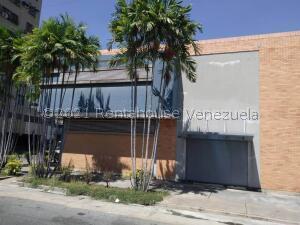 Local Comercial En Ventaen Valencia, Centro, Venezuela, VE RAH: 21-26195
