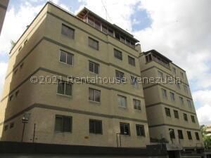 Apartamento En Alquileren Caracas, Colinas De Bello Monte, Venezuela, VE RAH: 21-26193