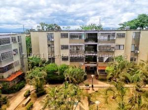 Apartamento En Ventaen Cabudare, Agua Viva, Venezuela, VE RAH: 21-26173