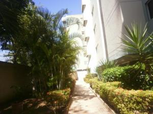 Apartamento En Ventaen Margarita, Pampatar, Venezuela, VE RAH: 21-26197