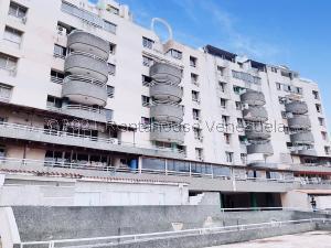 Apartamento En Ventaen Margarita, Playa El Angel, Venezuela, VE RAH: 21-26205