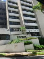 Apartamento En Ventaen Caracas, Colinas De Valle Arriba, Venezuela, VE RAH: 21-26256