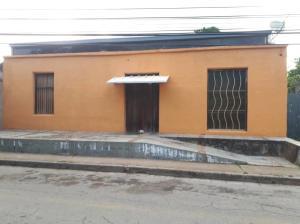 Casa En Ventaen Margarita, Loma De Guerra, Venezuela, VE RAH: 21-26202
