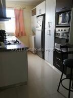 Apartamento En Ventaen Maracaibo, Ziruma, Venezuela, VE RAH: 21-26203