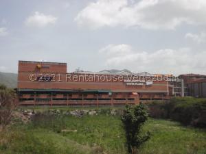 Local Comercial En Alquileren Guatire, Buenaventura, Venezuela, VE RAH: 21-26209