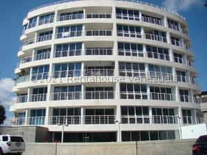 Apartamento En Ventaen Caracas, El Pedregal, Venezuela, VE RAH: 21-26274