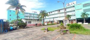 Apartamento En Ventaen Acarigua, La Goajira, Venezuela, VE RAH: 21-23695