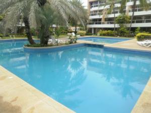 Apartamento En Ventaen Margarita, Playa El Angel, Venezuela, VE RAH: 21-26218