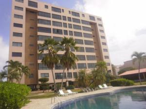Apartamento En Ventaen Margarita, Playa El Angel, Venezuela, VE RAH: 21-26226