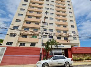 Apartamento En Ventaen Lecheria, Complejo Turistico El Morro, Venezuela, VE RAH: 21-26238
