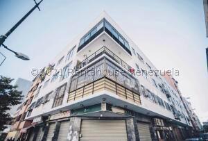 Apartamento En Ventaen Caracas, Chacao, Venezuela, VE RAH: 21-26227