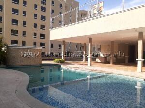 Apartamento En Ventaen Barcelona, El Saman, Venezuela, VE RAH: 21-26231